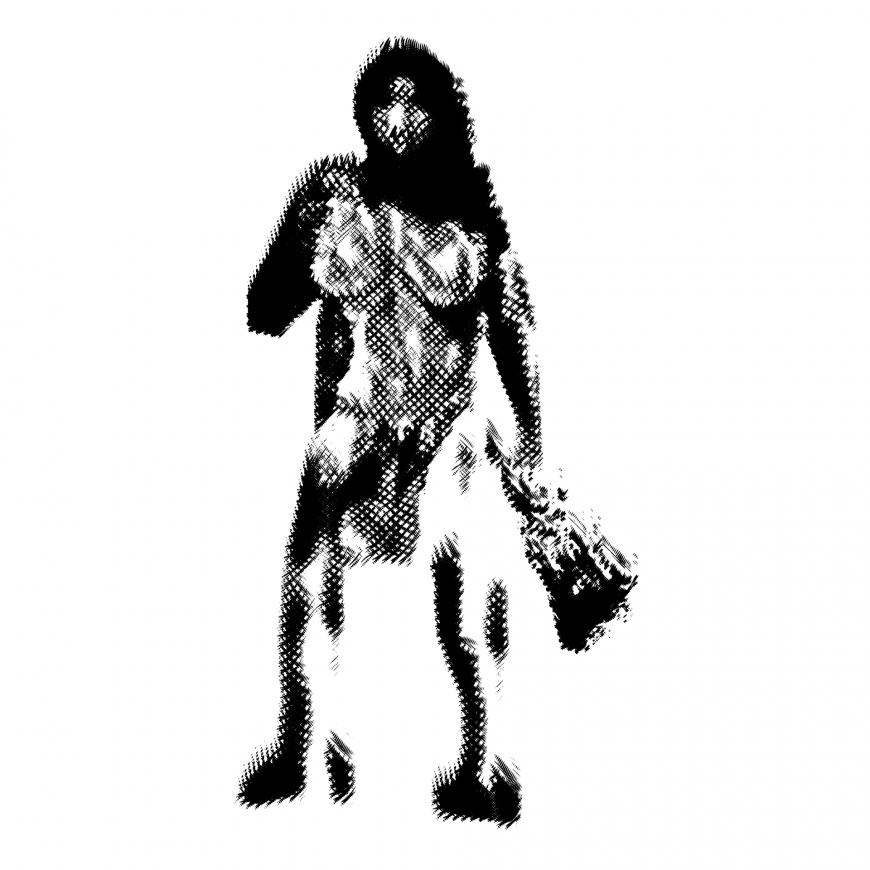 Mogollon prehistoric culture